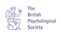 British Psychological Society Member