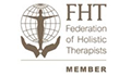 Federation of Holistic Therapists Member