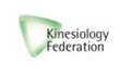 Kinesiology Federation Member